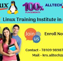 Linux Training Institute in Chennai