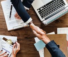Legal Document Assistants | Paralegal Services | LDA PRO