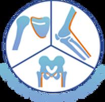 Knee Replacement or Knee Arthroplasty