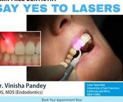 BEST ORTHODONTIST IN KANPUR | DR. VINISHA PANDEY