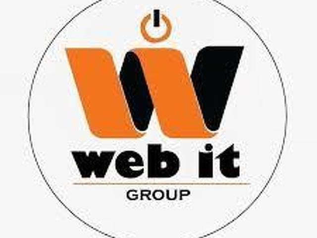 Social Media Marketing Services in Noida - 1