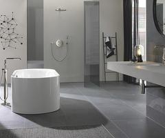 Innovative Bath India Pvt ltd.