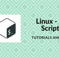 Shell Scripting Online Training-Exolearn