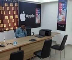 Apple Mac Laptop Repair Service Center in Hyderabad,Kondapur,Madhapur@ 98494-06770